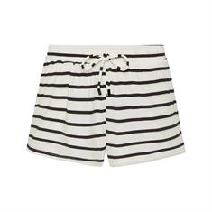 Beachlife Short