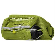 BERGANS Floyen Hydration Belt