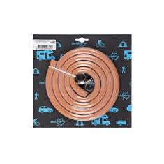 BO CAMP BC Gasslang Set Pro/But 1,5 Mtr ZB/1