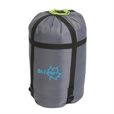 BO CAMP BC Slaapzak Compress Bag M