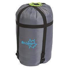 BO CAMP BC Slaapzak Compress Bag XL