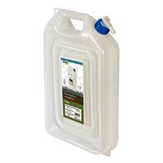 BO CAMP Reliance Jerrycan 10L