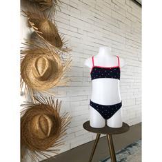 Bomain Sporttop Structure Bikini Junior