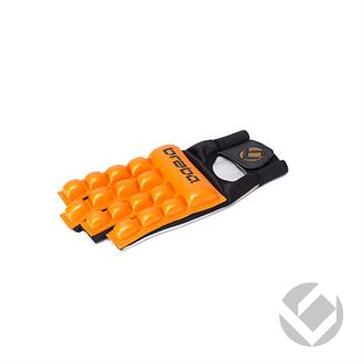 Brabo F4 Foam Glove Zonder Duim Links