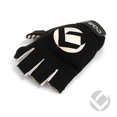 Brabo F5 Pro Glove Links