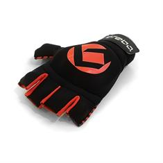 Brabo Pro 5 Handschoen