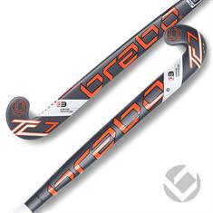 Brabo TC-7.24 (RF) LB Hockeystick