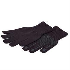 Brabo Tech Glove