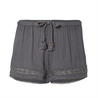 Brunotti Bubble Short
