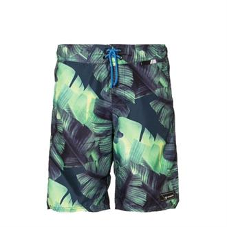 Brunotti Chester Zwemshort Junior