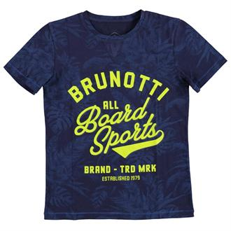 Brunotti Cromic Shirt Junior