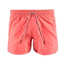 Brunotti Crunotos Zwemshort Junior