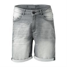 Brunotti Hangtime Jog Jeans Short