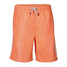 Brunotti Hester Zwemshort Junior