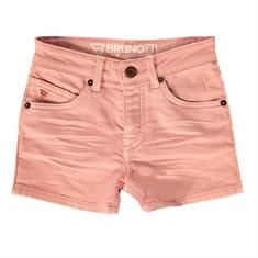 Brunotti Lara Colour Jog Jeans Junior