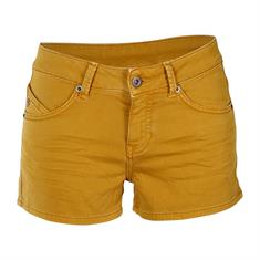 Brunotti Lara Colour Jog Jeans Short