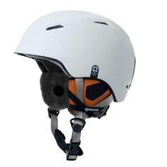 Brunotti Nicole 2 Ski Helm
