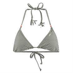 Brunotti Santhia Bikini Top