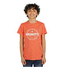 Brunotti Tim Mini Shirt Junior