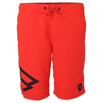 Brunotti Tonto Zwemshort Junior