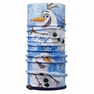 Buff Frozen Polar Buff Junior Olaf Blue/Navy