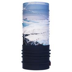 Buff Mountain Collection Polar M-Blank Blue