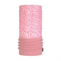 Buff Polar Baby Daydream Pink
