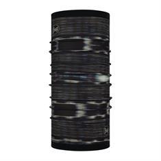 Buff Reversible Polar N-Exclusion Black