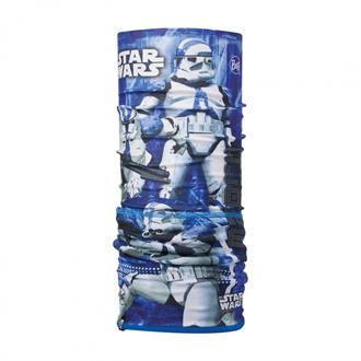 Buff Star Wars Polar Buff Junior Clone Blue/Harbor