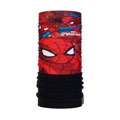 Buff Superheroes Polar Spiderman Approuch Junior