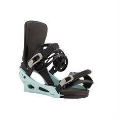 Burton Cartel Snowboardbinding