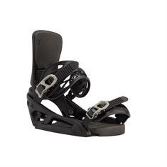 Burton Cartel X Est Snowboardbinding