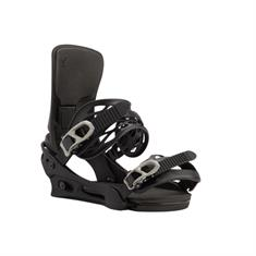 Burton Cartel X Snowboardbinding