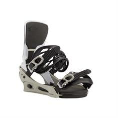 Burton Cartel X Team Snowboardbinding