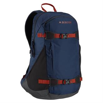 Burton Day Hiker 25 Liter
