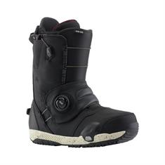 Burton Ion Step On Snowboardschoen