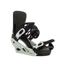 Burton Lexa Snowboardbinding