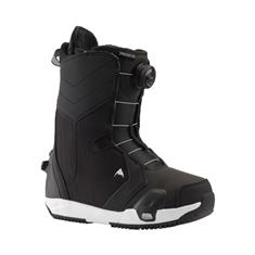 Burton Limelight Step On Snowboardschoen