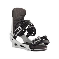 Burton Malavita Est Snowboardbinding