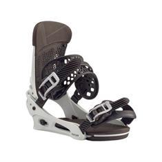 Burton Malavita Snowboardbinding