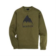 Burton Oak Sweater