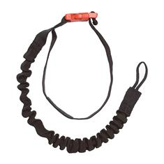 Burton Web Leash