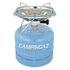 campinggaz CG Super Carena R