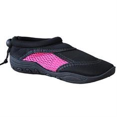 Campri Aqua Sock