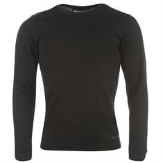 Campri Longsleeve Thermo Shirt Heren