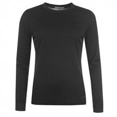 Campri Longsleeve Thermo Shirt Mini
