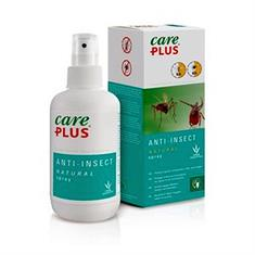 care plus Citriodiol spray 200ml
