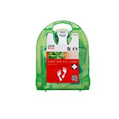 care plus First Aid Kid Light - Walker
