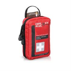 care plus First Aid Kit Basic **