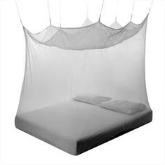 care plus Mosquito Net Combi